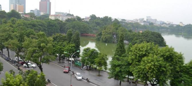 J15 : Hanoi